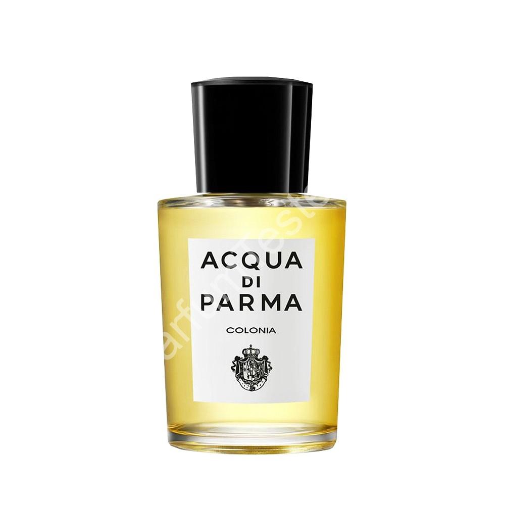 Acqua di Parma Colonia Tester