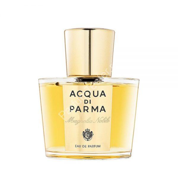 Acqua di Parma Magnolia Nobile tester