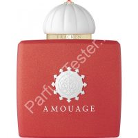 Amouage Bracken Woman – Apa de Parfum, 100 ml (Tester)