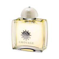 Amouage Ciel Woman – Apa de Parfum, 100 ml (Tester)