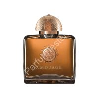 Amouage Dia Woman – Apa de Parfum, 100 ml (Tester)