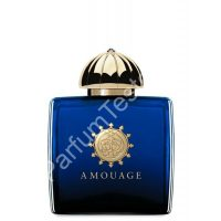 Amouage Interlude Woman – Apa de Parfum, 100 ml (Tester)
