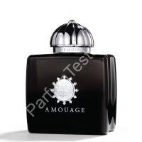 Amouage Memoir Woman – Apa de Parfum, 100 ml (Tester)