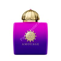 Amouage Myths Woman – Apa de Parfum, 100 ml (Tester)