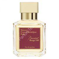 Maison Francis Kurkdjian Baccarat Rouge – Apa de Parfum, 70 ml (Tester)
