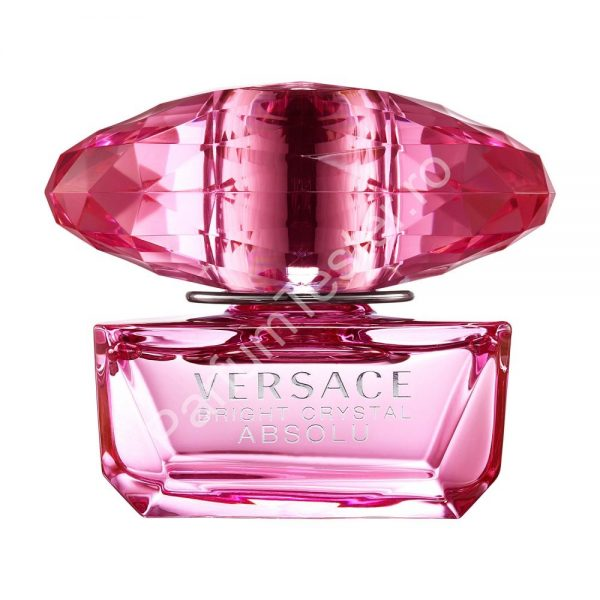 Bright Crystal Absolu Tester