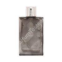 Burberry Brit Rhythm for Him – Apa de parfum 100ml (Tester)