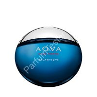 Bvlgari Aqva Atlantiqve – Apa de parfum 100ml (Tester)