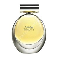 Calvin Klein Beauty – Apa de Parfum, 100 ml (Tester)