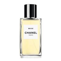Les Exclusifs de Chanel Beige – Apa de Parfum, 100 ml (Tester)