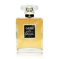 Chanel Coco – Apa de Parfum, 100 ml (Tester)