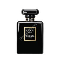 Chanel Coco Noir – Apa de parfum, 100ml (Tester)