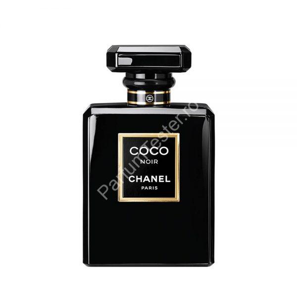 Chanel-Coco-Noir Tester