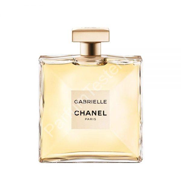 Chanel Gabrielle Tester Parfum