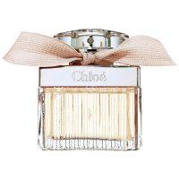 Chloé Chloé – Apa de Parfum, 75 ml (Tester)