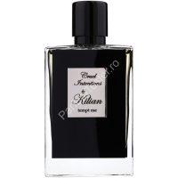 By Kilian Cruel Intentions – Apa de parfum, 100 ml (Tester)