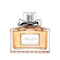 Dior Miss Dior Cherie – Apa de Parfum, 100 ml (Tester)