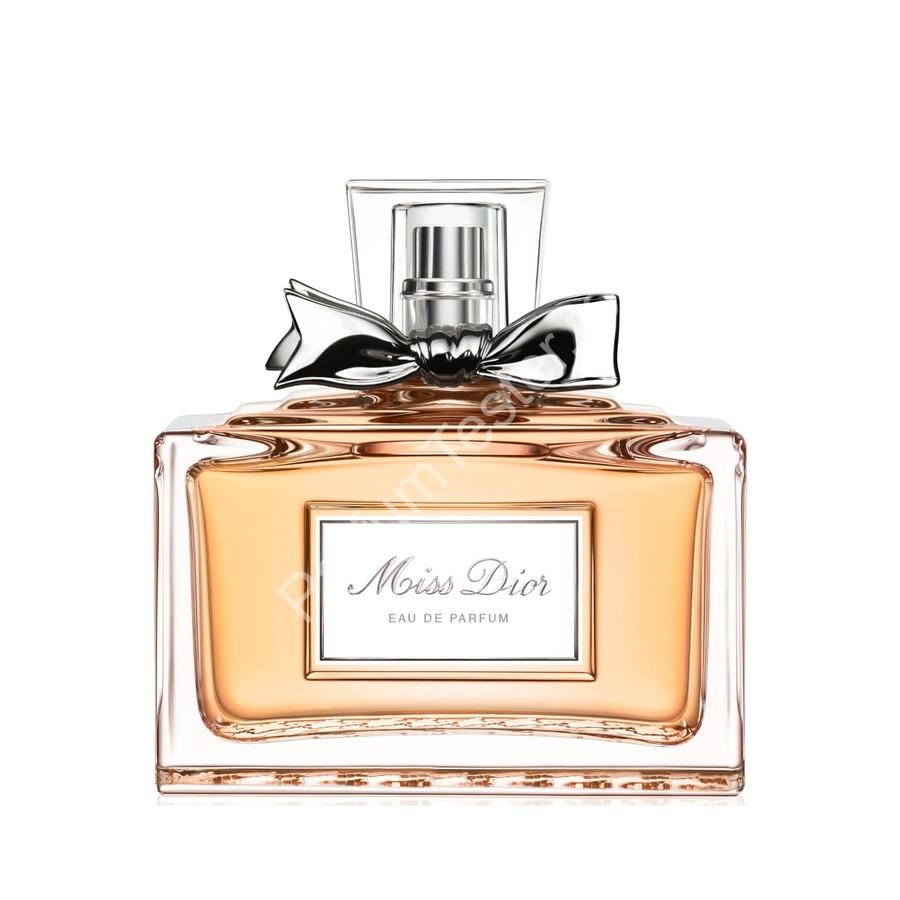 Dior Miss Dior Cherie Tester