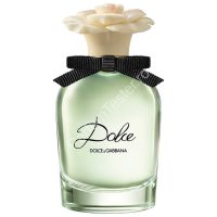 Dolce & Gabbana Dolce – Apa de Parfum, 75 ml (Tester)