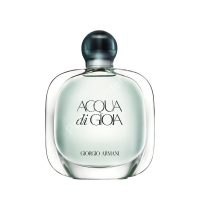 Armani Acqua di Gioia – Apa de Parfum, 100 ml (Tester)