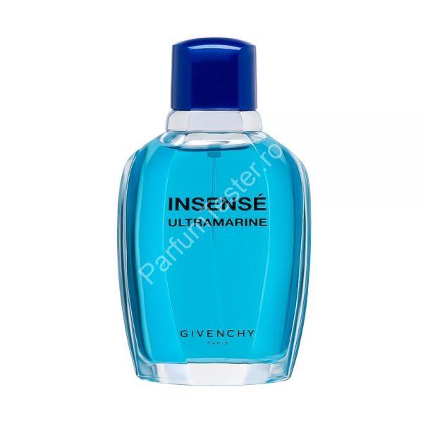 Givenchy Insensé Ultramarine Tester