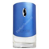 Givenchy Pour Homme Blue Label – Apa de Parfum, 100 ml (Tester)