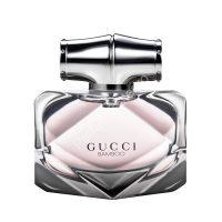 Gucci Bamboo – Apa de Parfum, 75 ml (Tester)