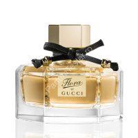 Gucci Flora – Apa de Parfum, 75 ml (Tester)