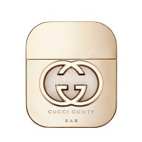 Gucci Guilty For Women – Apa de Parfum, 75 ml (Tester)
