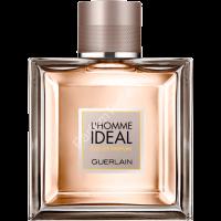 Guerlain L'Homme Idéal – Apa de Parfum, 100 ml (Tester)