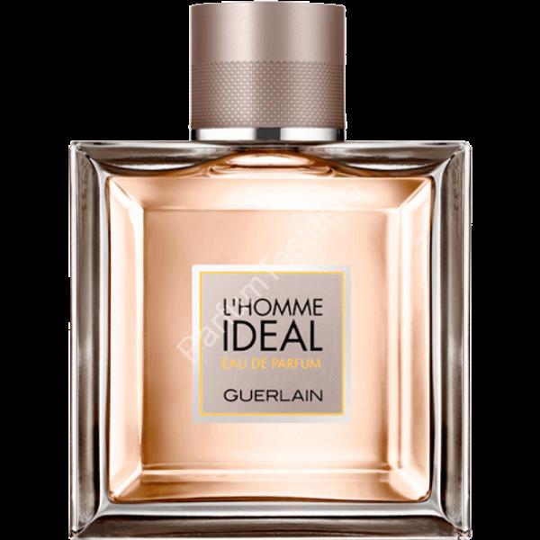 Guerlain L'Homme Ideal L'Homme Idéal Tester