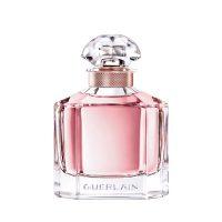 Guerlain Mon Guerlain – Apa de Parfum, 100 ml (Tester)