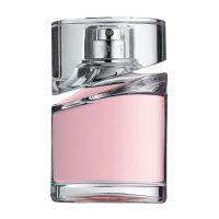 Hugo Boss Femme – Apa de Parfum, 75 ml (Tester)
