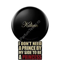By Kilian I Don't Need A Prince By My Side To Be A Princess – Apa de parfum, 100 ml (Tester)