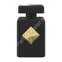 Initio Magnetic Blend – Apa de Parfum, 90 ml (Tester)