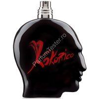 Jean Paul Gaultier Kokorico – Apa de Parfum, 100 ml (Tester)