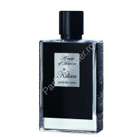 By Kilian A Taste Of Heaven – Apa de parfum, 100 ml (Tester)