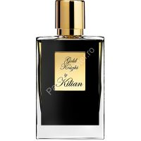 By Kilian Gold Knight – Apa de parfum, 100 ml (Tester)