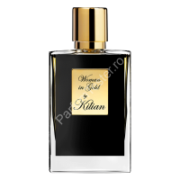 By Kilian Woman in Gold – Apa de parfum, 100 ml (Tester)
