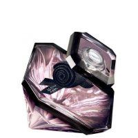 Lancome La Nuit Tresor – Apa de parfum, 75ml (Tester)