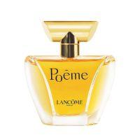 Lancôme Poême – Apa de Parfum, 100 ml (Tester)
