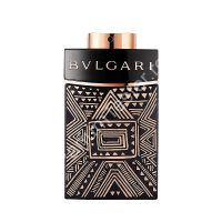 Bvlgari Man in Black Limited Edition – Apa de parfum 100ml (Tester)