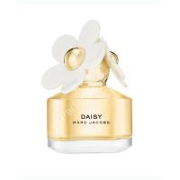 Marc Jacobs Daisy – Apa de Toaleta, 100 ml (Tester)
