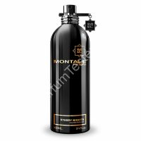 Montale Starry Night – Apa de Parfum, 100 ml (Tester)
