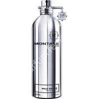 Montale Wild Pears – Apa de Parfum, 100 ml (Tester)