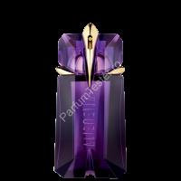 Mugler Alien – Apa de parfum, 90ml (Tester)