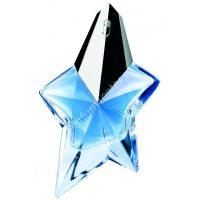 Mugler Angel – Apa de Parfum, 50 ml (Tester)