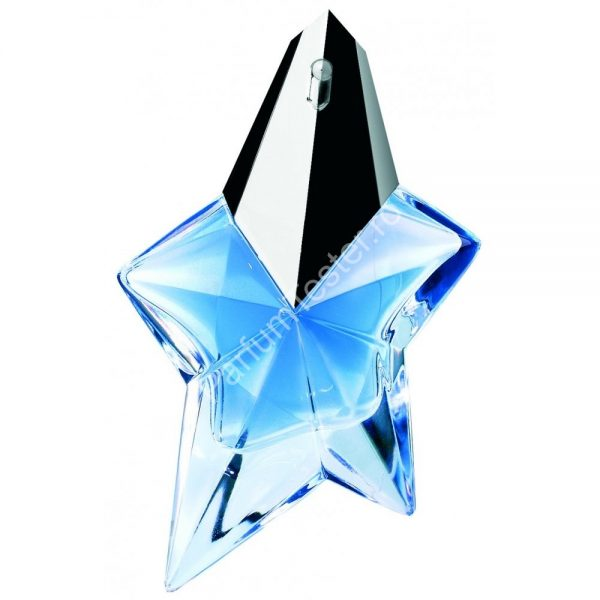 Mugler Angel tester
