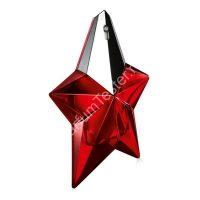 Mugler Angel Passion Star – Apa de Parfum, 50 ml (Tester)