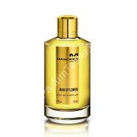 Mancera Musk of Flowers – Apa de Parfum, 120 ml (Tester)